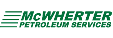 McWherter Petroleum Services